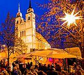 Magdeburg Weihnachtsmarkt öffnungszeiten.Historischer Weihnachtsmarkt